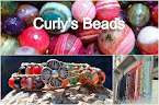 Curly's Beads