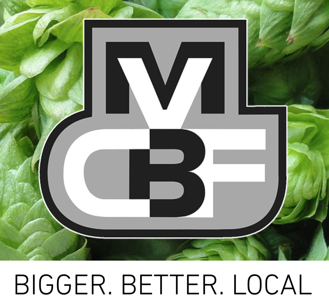 Win 2 Tickets To The Mission Valley Craft Beer & Food Festival