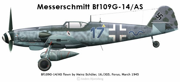 http://www.cptfarrels.com/blog/Bf109G-14AS Schüler JG5_1200.jpg