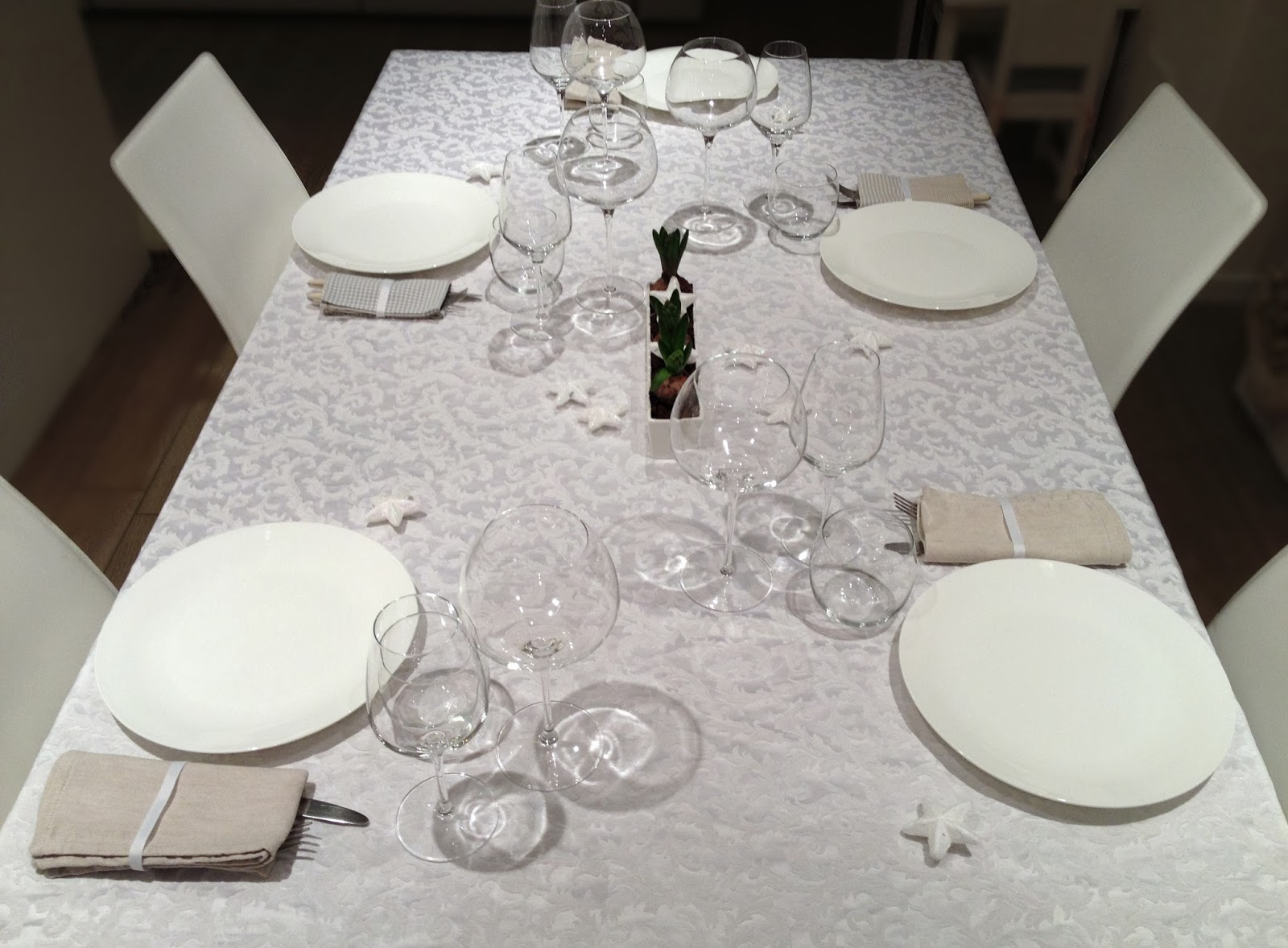 wedding planner treviso table setting centro tavola /></a></div> <div class=
