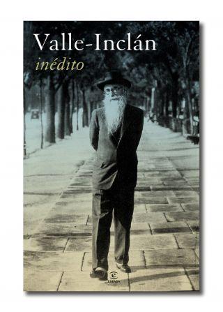 Literatura y m sica ram n mar a del valle incl n for Jardin umbrio valle inclan