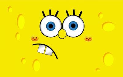 Bob Esponja - Spongebob - Caricaturas de la TV
