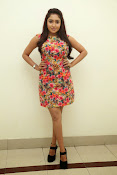 Anjana deshpande sizzling photos-thumbnail-20