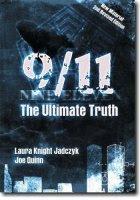 libro Laura Knight Jadczyck La Verdad Definitiva