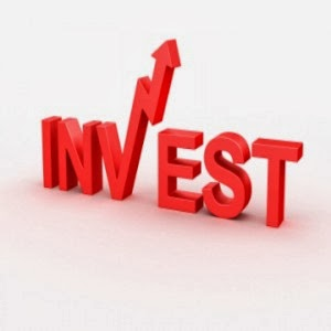 5 Tips for Building Successful Investments