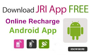 Best Android App for Recharging Mobile DTH and DataCard