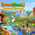 FarmVille 2 Country Escape v2.5 Apk (Mod)