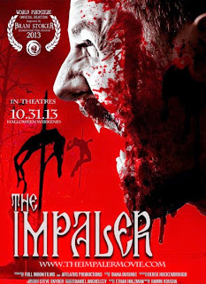 Ver: The Impaler (2013)