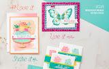 Spring & Summer catalogue