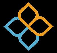 Utilidades Webblog