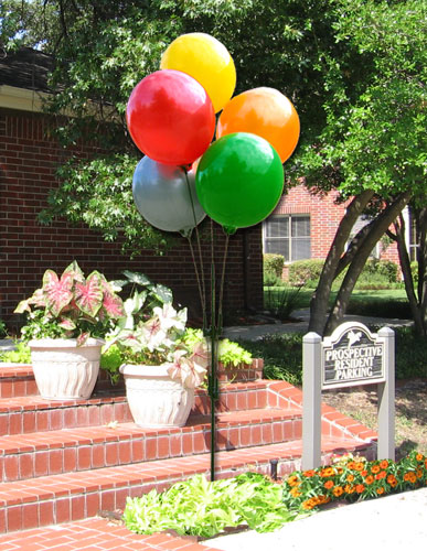 Balloon Bobbers8