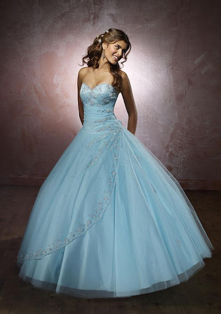 Cinderella Ball Gown Roundup for under $1000