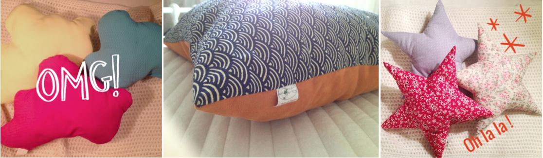 limonade rock 39 n roll la d couverte de la boutique de l 39 imaginaire. Black Bedroom Furniture Sets. Home Design Ideas