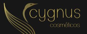 http://www.cygnuscosmeticos.com.br/