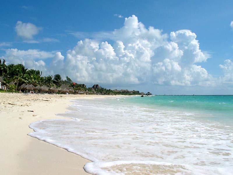 Playa Del Carmen Mexico  City new picture : Playa Viajes: Viaje a Playa del Carmen, una de las mejores playas del ...