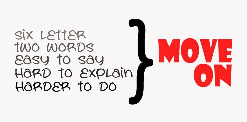 5 Tips Move On yang Tepat Untuk Kamu yang Suka Online di Sosmed