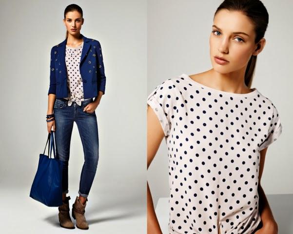 Liu-Jo-Jeans-Primavera-Verano2014-Shopping-Colección3-godustyle