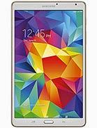 harga fitur Spesifikasi Samsung Galaxy Tab S 8.4