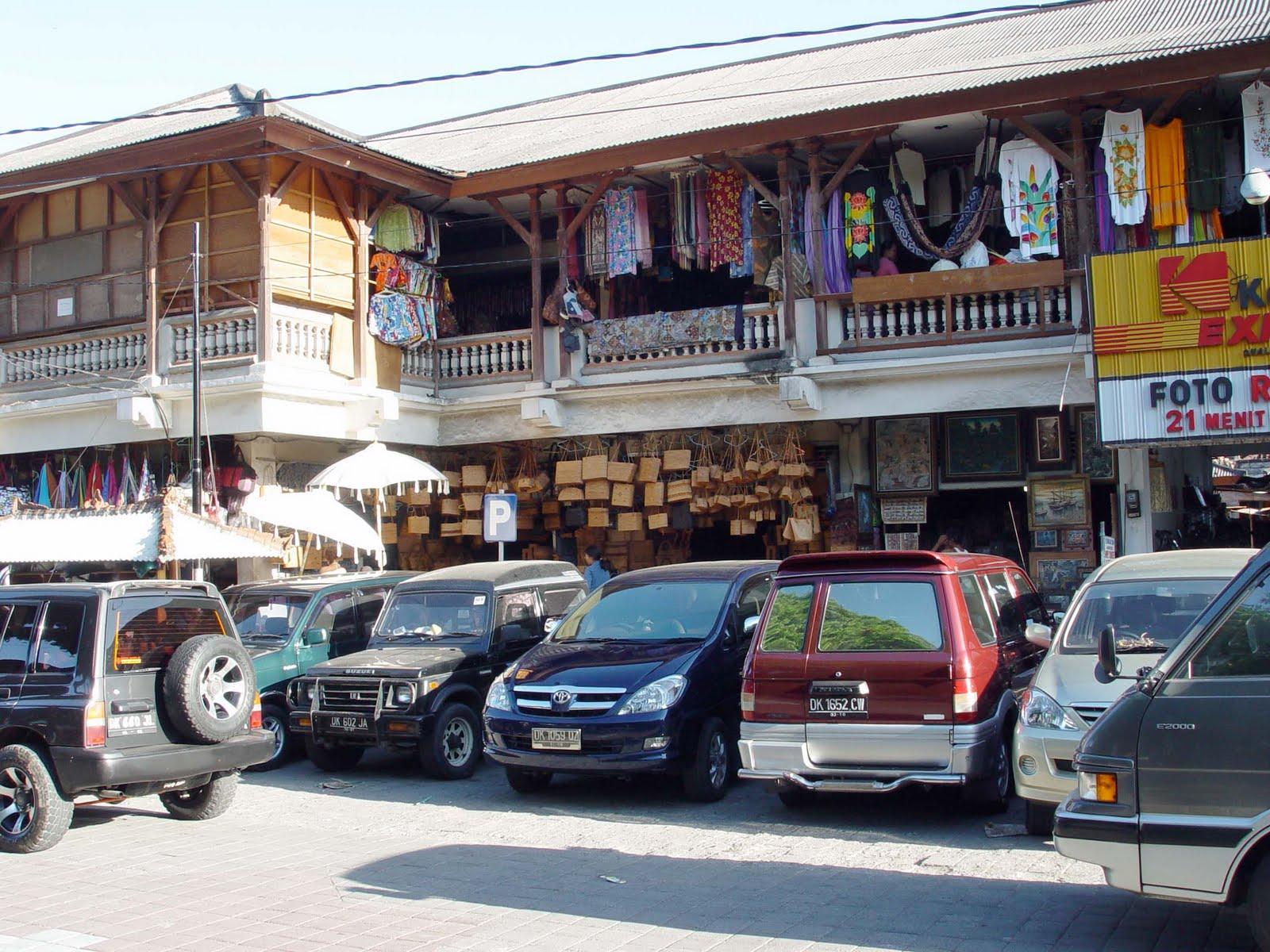 Bali blog. een ander leven.: juni 2011