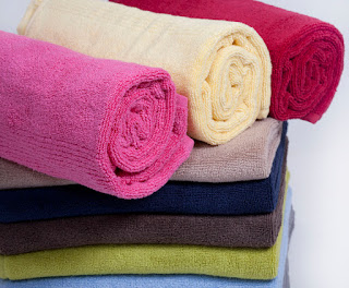 Find the best suitable options for this purpose at various leading bath linen online stores.