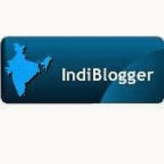 what is Indiblogger? Indian female bloggers,indivine, blog
