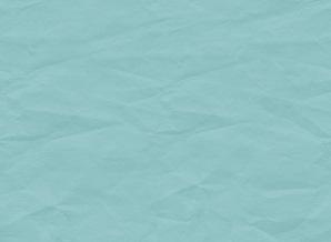 background kertas renyuk biru