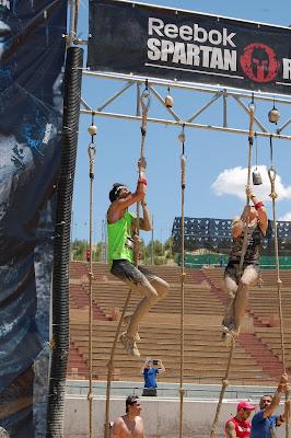 spartan race madrid cuerda rope climbing pitufollow sergio turull