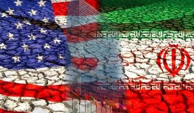 usa-iran-un-400x233.jpg