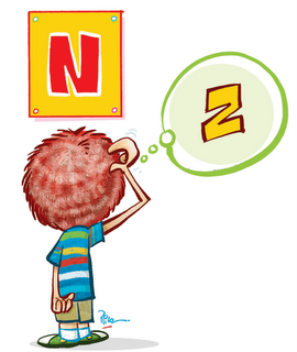 Cu  Les Son Los S  Ntomas Que Deben Alertar Al Educador