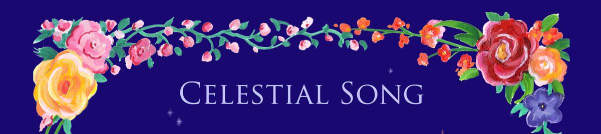 Celestial Song