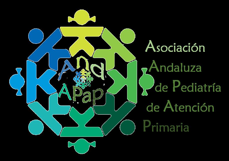 Secretaría AndAPap