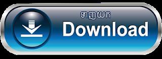 http://www.mediafire.com/view/2wb5co5kf3dhjxy/GZCP.pdf