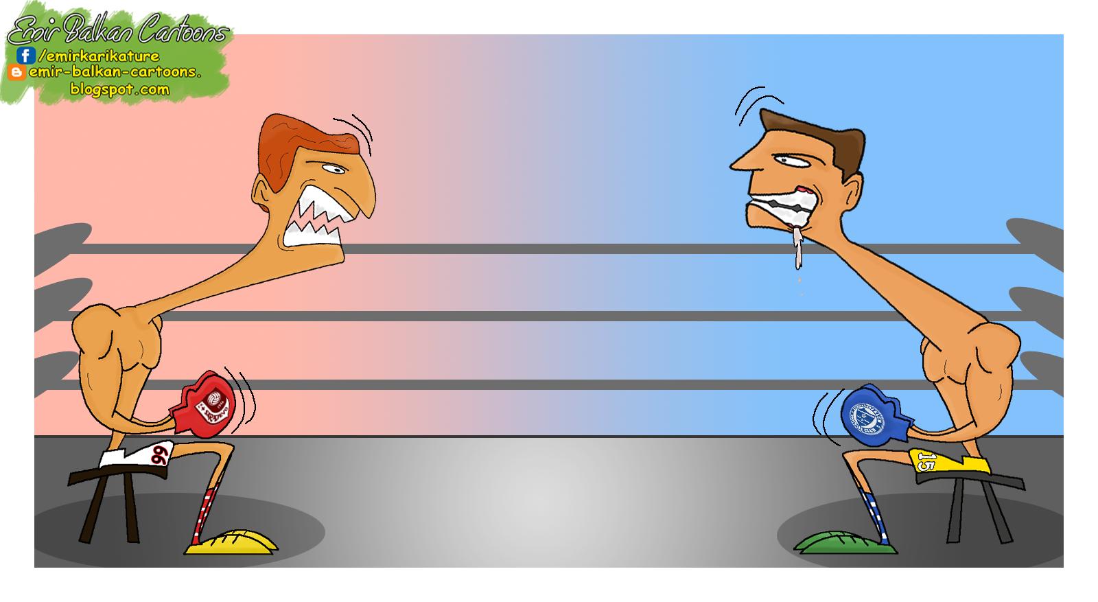http://emir-balkan-cartoons.blogspot.com/