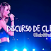 Clean Speech | Subtitulado en español