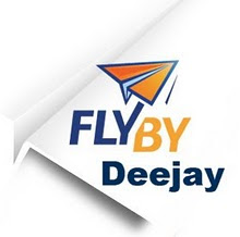 FlyByDeeJay