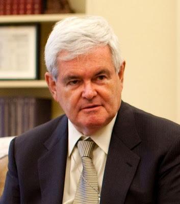 [Image: Newt+Gingrich.jpg]