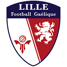 Lille Football Gaélique
