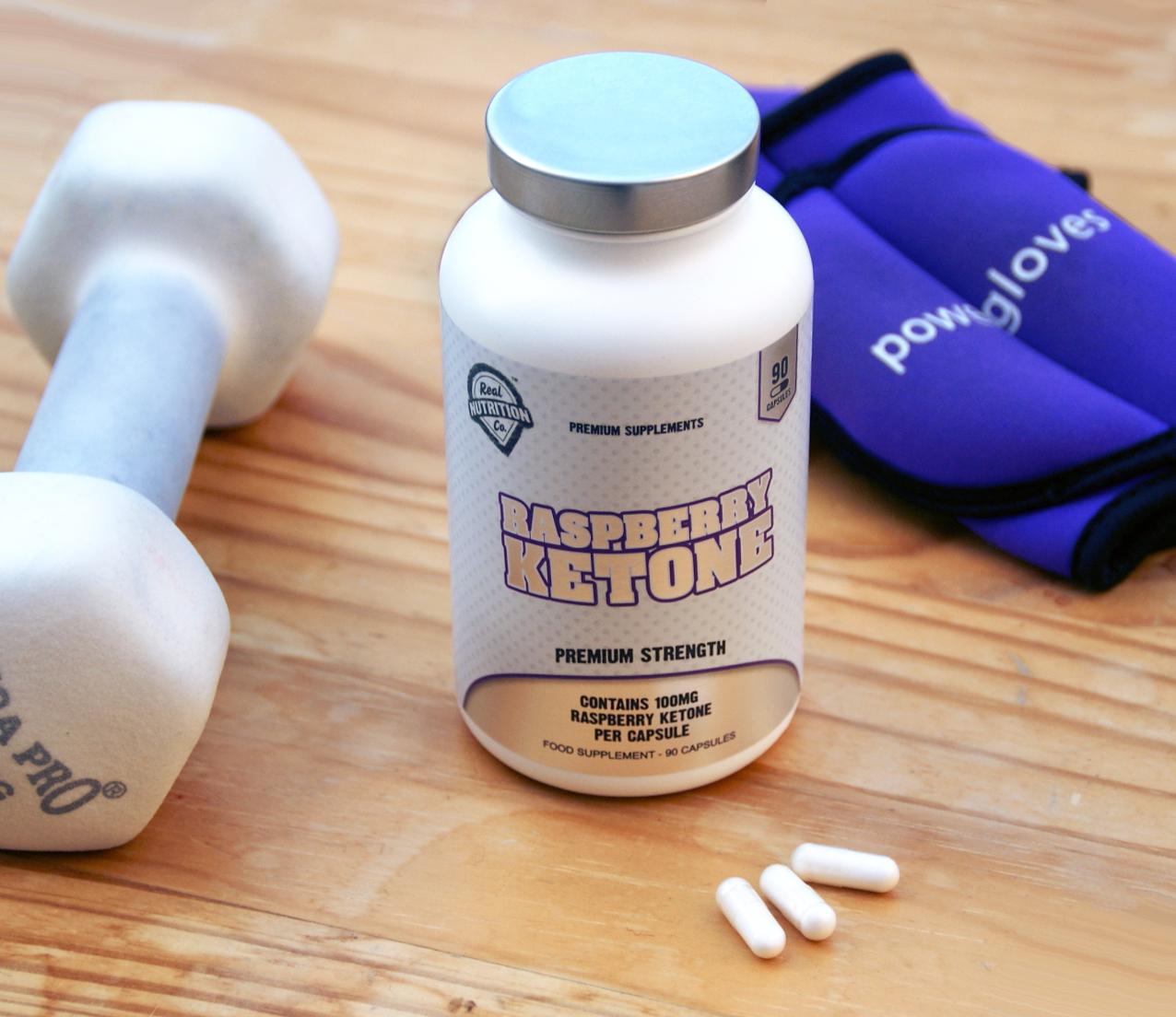 http://www.realnutritionco.com/raspberry-ketone-90capsules.html