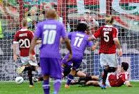 Fiorentina-Milan-serie-a