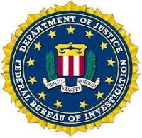 FBI, UFO Disclosure - 2011