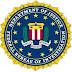El FBI desclasifica archivos secretos OVNI! - abril 2011