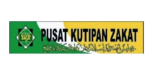Jawatan Kerja Kosong Pusat Kutipan Zakat Pahang logo www.ohjob.info januari 2015