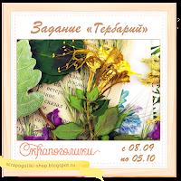http://scrapogoliki-shop.blogspot.ru/2015/09/blog-post_8.html
