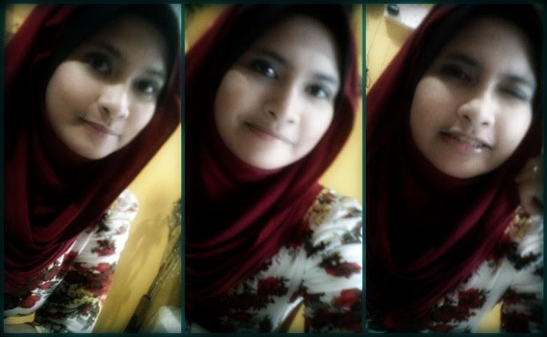 Eiza Ibrahim