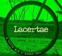 LACERTAE