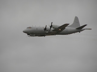 pc3orion plane