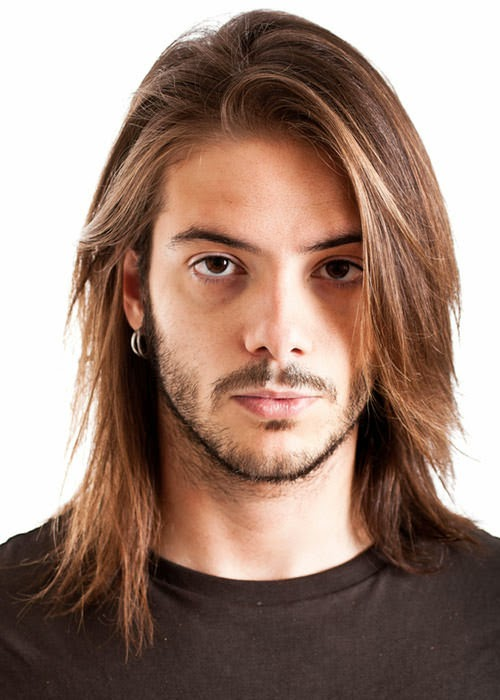 long hairstyles for round faces 2013, long hairstyles woman, long hairstyles for men, long hairstyles 2013, long hairstyles for men 2013, long haircuts, long hairstyles pinterest