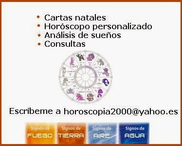 horoscopia2000@yahoo.es