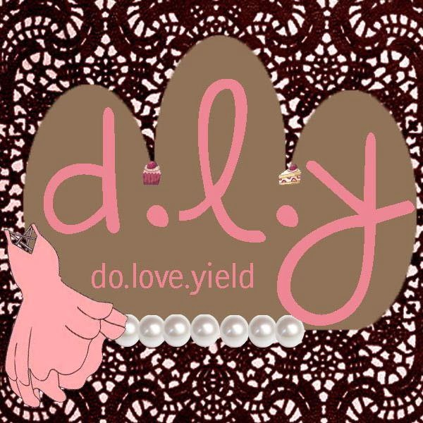 do.love.yield