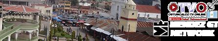 Cuentos, Chistes, Adivinanzas en el Idioma  Mam maya Guatemala